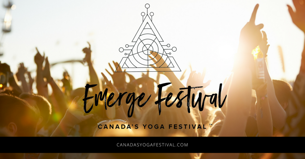 Emerge+Fest+FB+Link+Preview+(2)