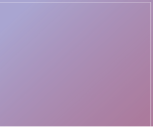 Gradient Purple Background