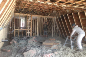 Kind Living Interior Renovations
